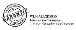 stamp_copulsation_NL